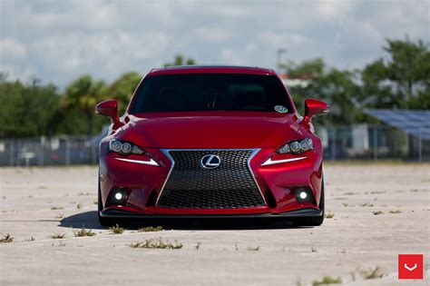lexus is 350 lexus is 350 wallpapers pictures and images for desktop