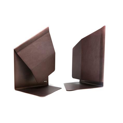 Novel Elex Contemporary Set 2 book slide set 2 pieces black umzikim touch of modern