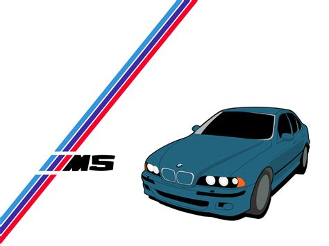 logo bmw vector bmw m logo vector wallpaper 1024x768 29503