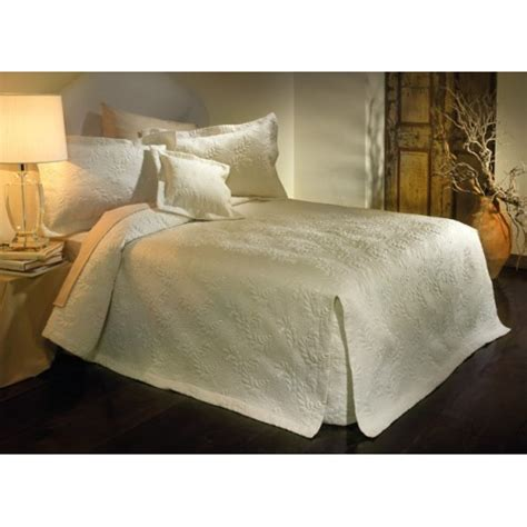 Size Bedspreads Only Bedspread Set Bedspread With Pillowshams Size