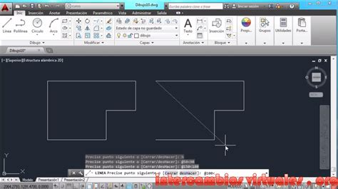 tutorial of autocad 2014 tutorial autocad 2014 acotar apexwallpapers com