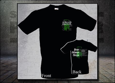 Metal Band Heckscheibenaufkleber by T Shirts T Shirt Feuer Schnaps Benzin