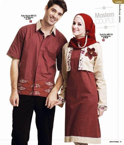 sarimbit keluarga muslim 2014 butik jeng ita produk busana dan fashion cantik terbaru