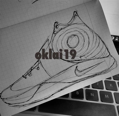 Kyrie 4 Sketches by Nike Kyrie 2 Upcoming Colorways Sneakerfiles