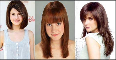 Model Rambut Zaman Kini by Trend Model Potongan Gaya Rambut Wanita Masa Kini Sesuai