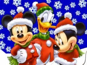 disney christmas images mickey mouse christmas hd