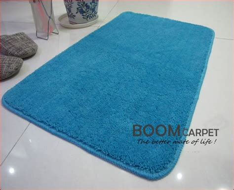 bathroom floor liner bathroom floor mats walmart 2015 best auto reviews