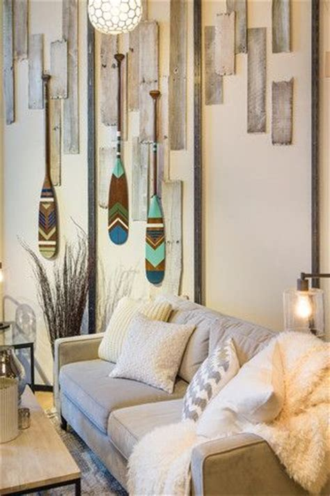 funky home decor online de 25 bedste id 233 er inden for canoe paddles p 229 pinterest