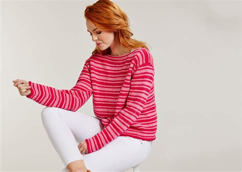 free knitting pattern jumper uk knit a breton top free sewing patterns for knitted jumpers