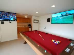 man cave bedroom 4 5 bedrooms 3 baths 2 kitchens 180 degree vrbo