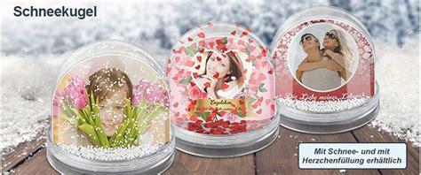 Schneekugel Mit Bild by Schneekugel Mit Foto Selber Gestalten Und Bedruck