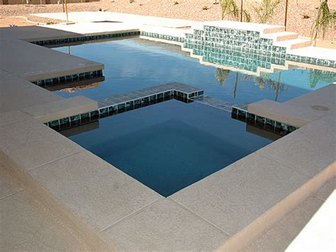 pool plans by design best pool designs for 2015 blue haven pools tulsa