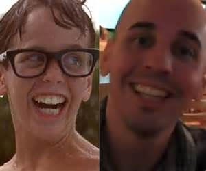 Where are they now the cast of the sandlot business insider