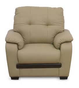 Single Sofa Single Sofa