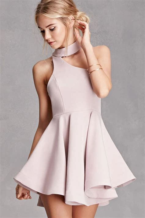 Dress Nini best 25 dresses ideas on homecoming