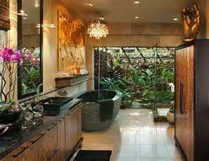 jungle bathroom 109 best images about safari bathroom on