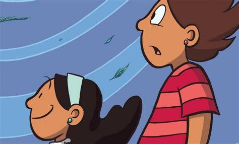Gamis Arsy Kid The Series Best Seller best selling series september 2016 the childrens