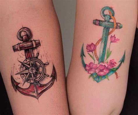 tattoo ideen symbol f 252 r hoffnung