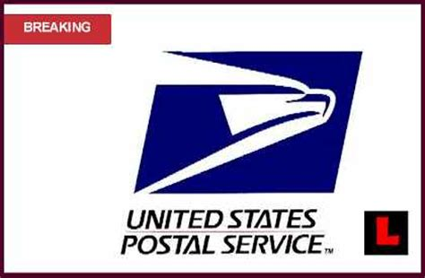 Is The Post Office Closed On Martin Luther King Day opm is the post office open on martin luther king day