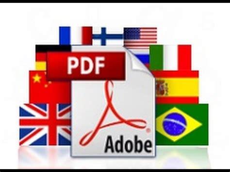 Pdf Swahili To Translation Pdf by How To Translate Pdf Ebook Into Any Language Easy