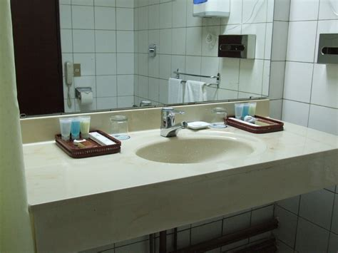 Bathroom Floor Designs File Yanggakdo International Hotel Bathroom Jpg