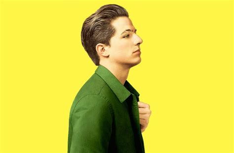 charlie puth fun facts charlie puth 15 facts you didn t know part 1