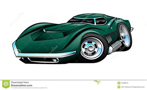 corvette stingray green the gallery for gt classic chevy truck drawings