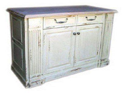 traditions mayfair 10 ft kitchen island by
