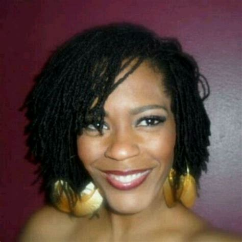 bobs on locked hair 17 best images about rockin sisterlocks rocks bobs and