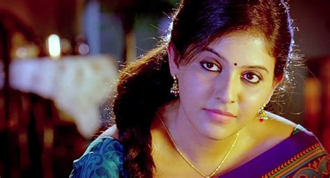 film hot populer tollywood news anjali send mail to media about her