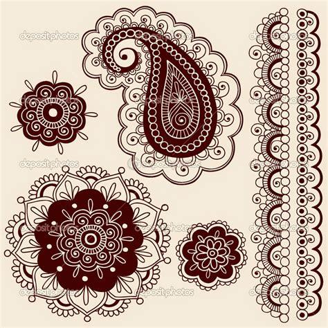 Designs Of by 2015 Henna Designs