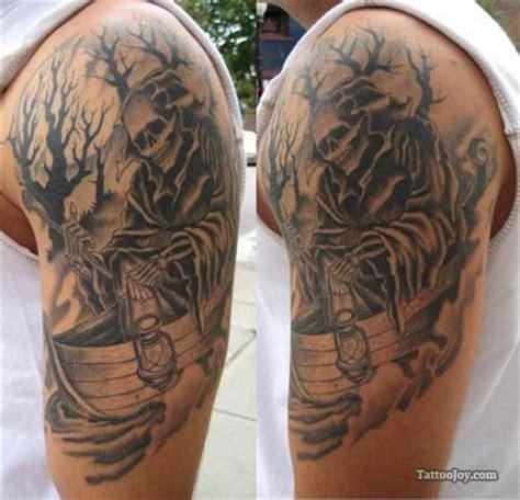 tekne meaning aralık 2012 trend tattoo desen ve modelleri ile sizlerleyiz