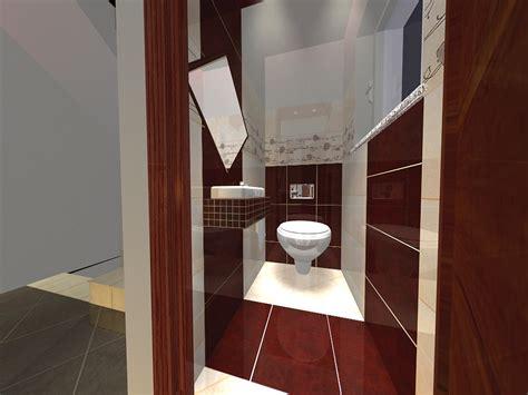 Housedesign house design for nadiya and philipe werle