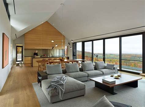 open living house plans best 25 open plan living ideas on