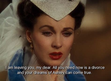 film quotes gone with the wind famous quotes from gone with the wind quotesgram