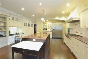deco kitchen design deco kitchen ideas
