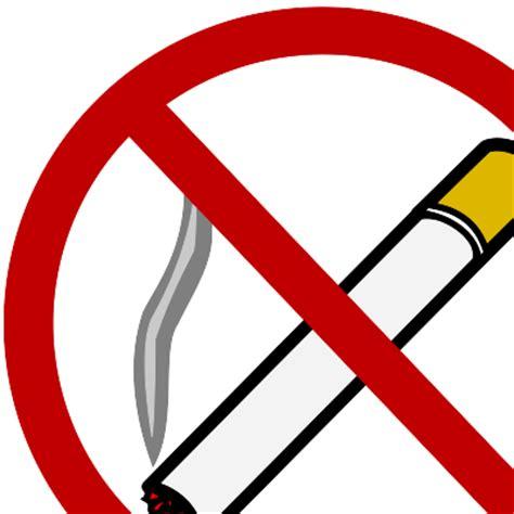 no smoking sign cartoon image gallery no smoking cartoon sign