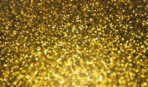 color dorado fondos de pantalla color dorado imagui