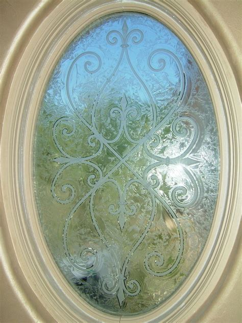 frosted glass patterns for bathrooms oval cordoba bathroom windows frosted glass designs