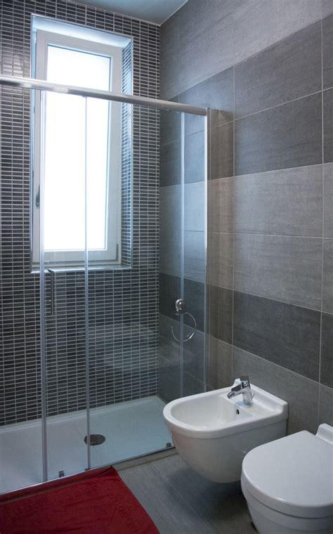doccia per bagno 5 box doccia per cambiare faccia al bagno www donnaclick