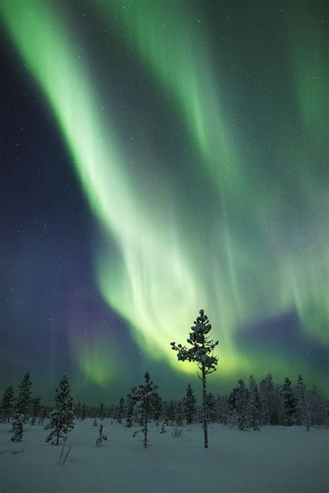 Northern Lights Oregon by 17 Best Images About Arora Borealis On Crater