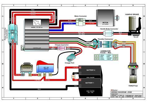 honda dio 3 wiring diagram honda wiring diagram