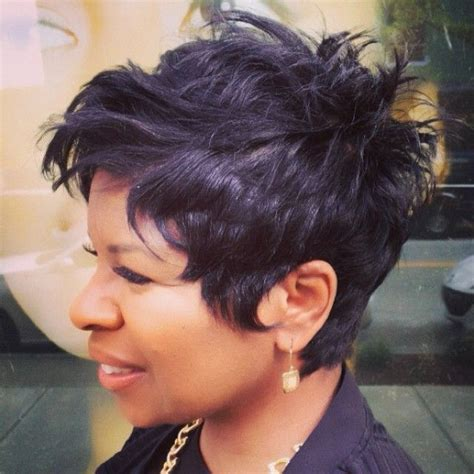 the river hairstyles najah aziz najahliketheriver websta hair the pixie