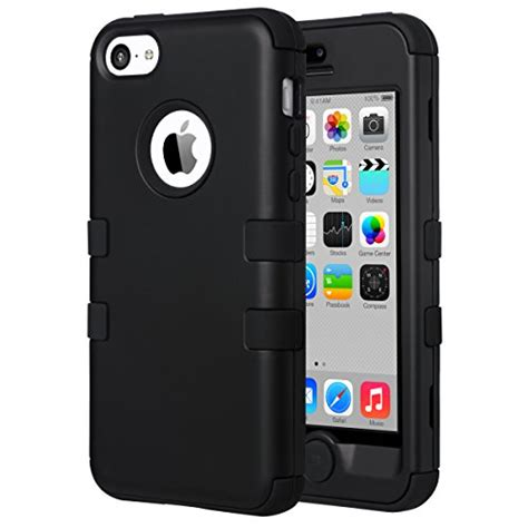 best price for iphone 5c 5 best iphone 5c phone prime to buy review 2017