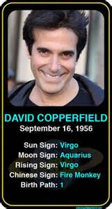orlando bloom natal chart celeb sagittarius birthdays criss angel s astrology info