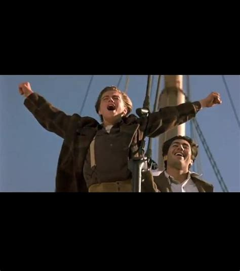 film titanic bande annonce quot titanic super 3d quot la fausse bande annonce de quot titanic 3d quot