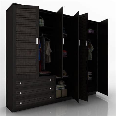 online room planner ikea with stylish white wardrobes 5 door designer wardrobe online furniture my design