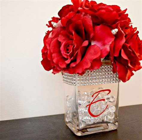 diy centerpieces 30 diy wedding centerpieces ideas diy craft projects