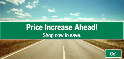 The Personal Mba Price Something Higher Compare Value by Price Increase On Sept 1 Shop Now And Save