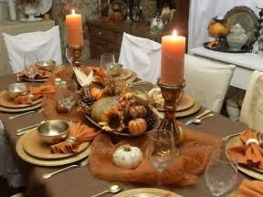 Thanksgiving Dinner Table Decorations 24 Vintage And Shabby Chic Thanksgiving D 233 Cor Ideas Digsdigs